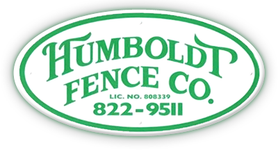 Humboldt Fence Co