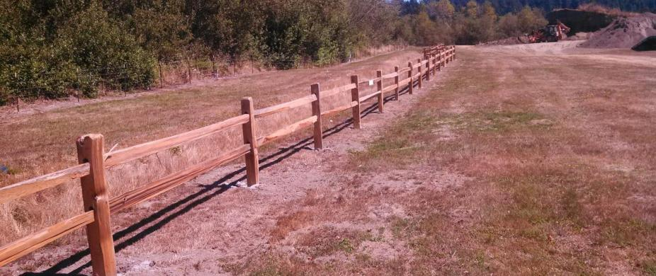 Humboldt Fence Co